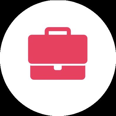 Suitcase Sarah Himbert
