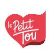 Logo Le Petit Tou Sarah Himbert